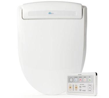 Bio Bidet Supreme BB-1000 toilet seat bidet