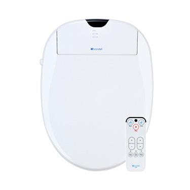 Brondell Swash 900 toilet seat bidet